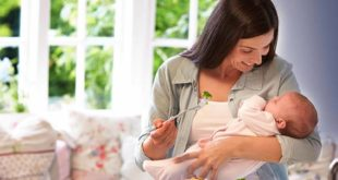 post pregnancy diet, post pregnancy diet for mother, diet plan after delivery