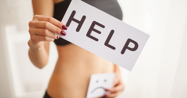 Common Gynaecological problems, women's health issues