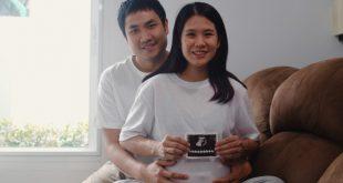 15th week of pregnancy, 15 weeks pregnant, 15 weeks belly, 15 weeks pregnant symptoms, 15 weeks pregnant baby size