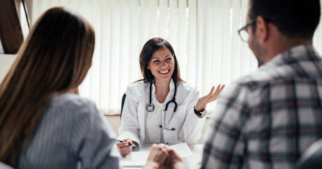 Genetic counseling, pre pregnancy genetic counseling, genetic counseling during pregnancy