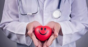 Heart health and Interventional Cardiology