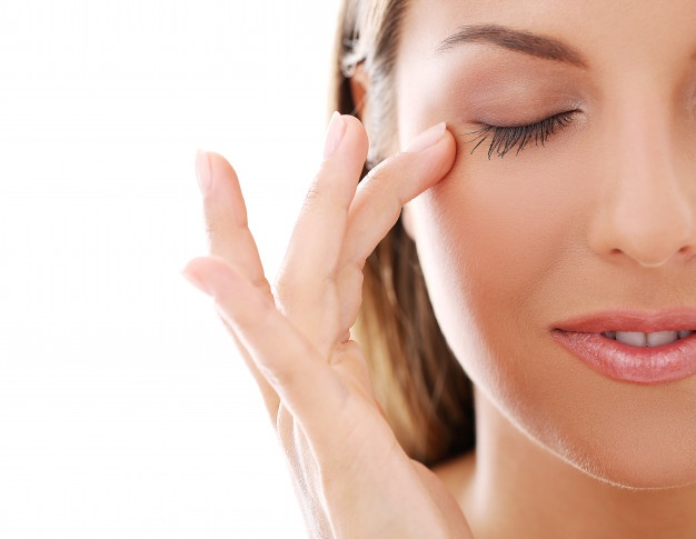 avoid to get healthy skin