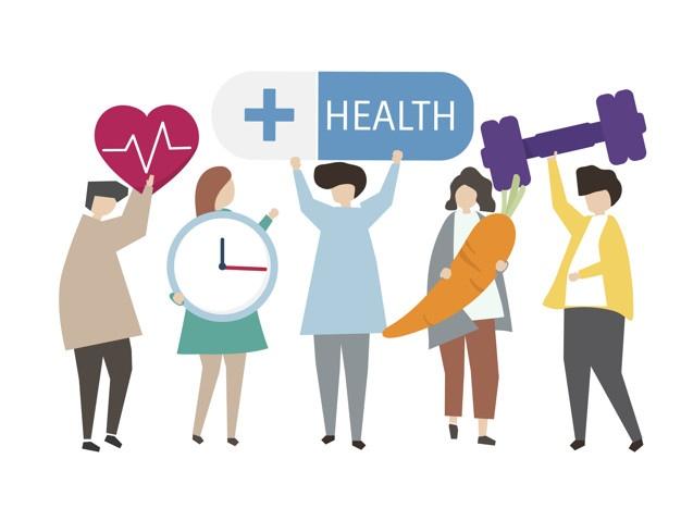 healthcare trend in 2020