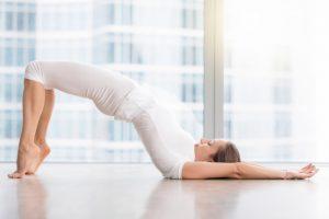 Yoga for better sex, yoga asanas for better sex, best yoga poses for sex