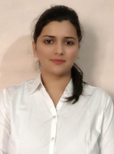 Dra. Priya Banerjee
