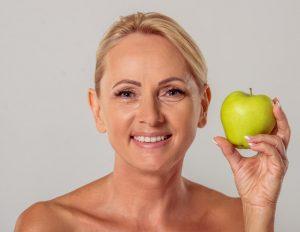 Vinagre de maçã, benefícios do vinagre de maçã