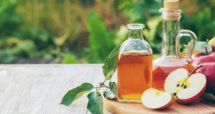 Apple Cider Vinegar, benefits of Apple Cider Vinegar