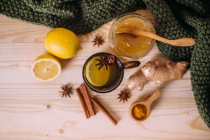 Remédios caseiros para tosse, remédios caseiros para tosse seca, remédios para tosse, remédios para tosse seca