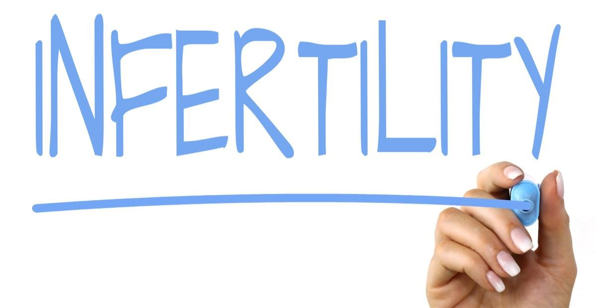 what is infertility
