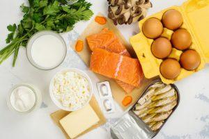 Aumente a sua imunidade, alimentos que aumentam o sistema imunológico, como aumentar a imunidade
