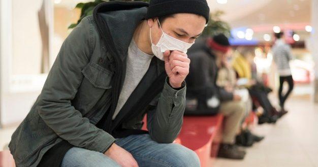 Coronavirus updates, coronavirus Prevention tips