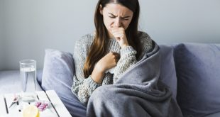 Home Remedies for Cough, Home Remedies for Dry Cough, cough Remedies, dry cough remedies