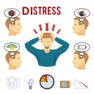 Mental health issues, mental health during coronavirus