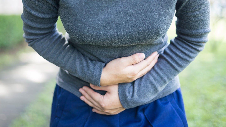 improve bowel and gallbladder health
