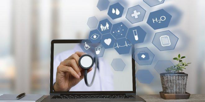 Telemedicine and telehealth 660x330
