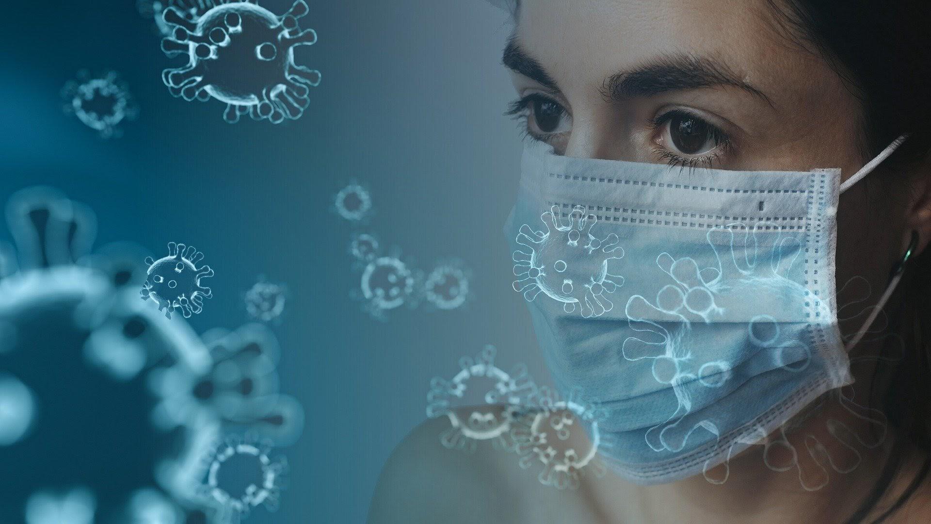 Coronavirus 4914026 1920 pixabay