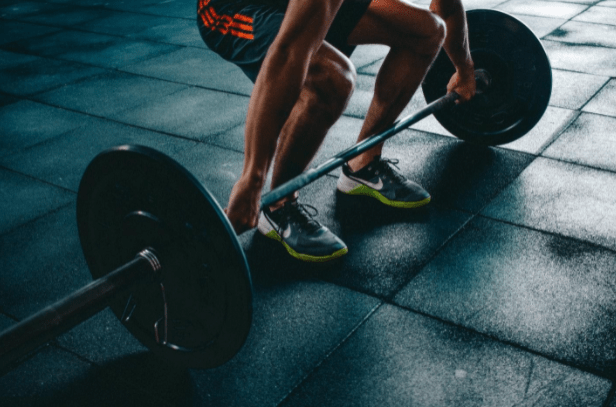 Enhancing-Workout-Gains