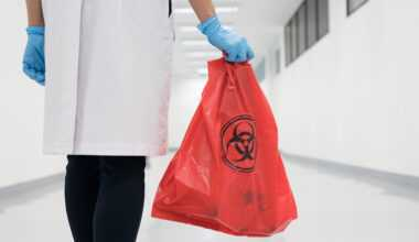 Protect Yourself From Bloodborne Pathogens