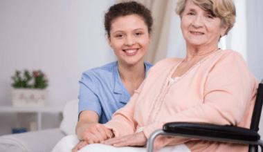 diabetic care at home
